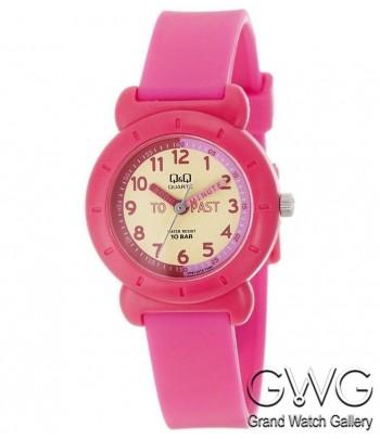 Q&Q VP81J015Y детские кварцевые часы