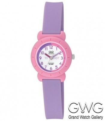 Q&Q VP81J017Y детские кварцевые часы