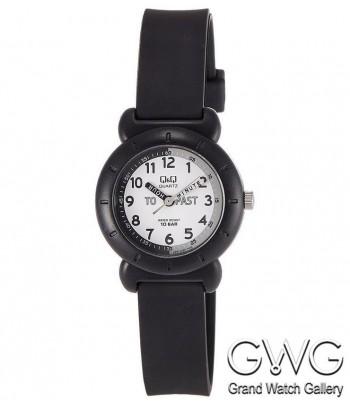 Q&Q VP81J020Y детские кварцевые часы