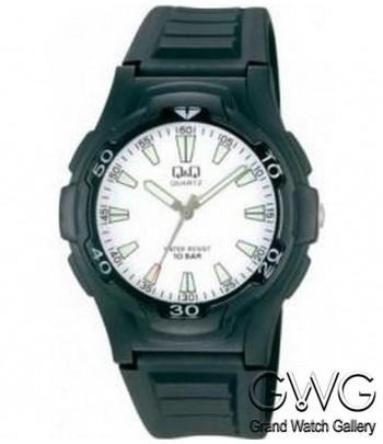Q&Q VP84-004 мужские кварцевые часы
