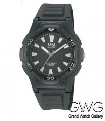 Q&Q VP84-005 мужские кварцевые часы