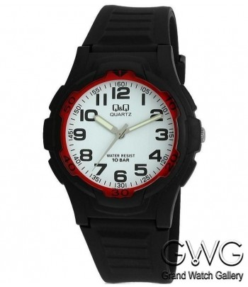 Q&Q VP84J006Y мужские кварцевые часы