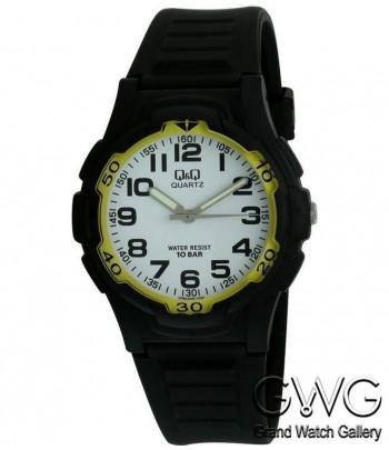 Q&Q VP84J009Y мужские кварцевые часы