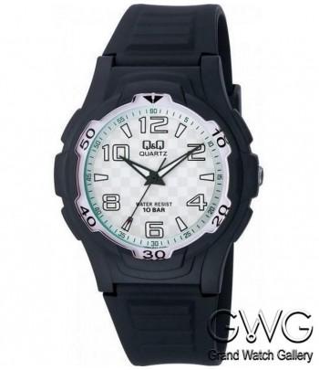 Q&Q VP84J011Y мужские кварцевые часы