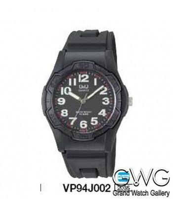 Q&Q VP94-002 мужские кварцевые часы