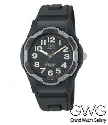 Q&Q VP94-005 мужские кварцевые часы