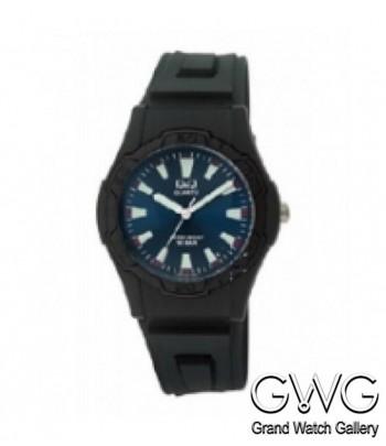 Q&Q VP94J006Y мужские кварцевые часы
