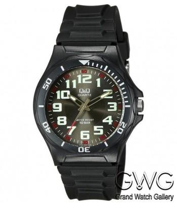Q&Q VP96-002 мужские кварцевые часы