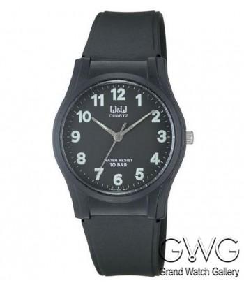 Q&Q VQ02J004Y мужские кварцевые часы