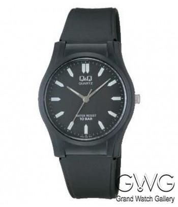 Q&Q VQ02J005Y мужские кварцевые часы