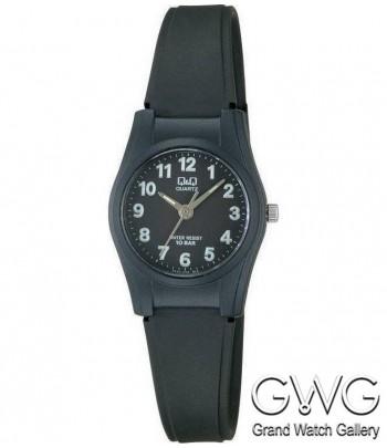 Q&Q VQ03J004Y женские кварцевые часы