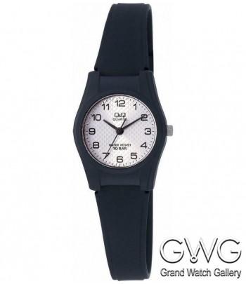 Q&Q VQ03J010Y женские кварцевые часы