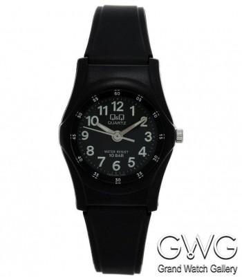 Q&Q VQ04J004Y мужские кварцевые часы