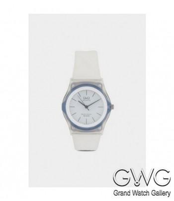 Q&Q VQ04J009Y женские кварцевые часы
