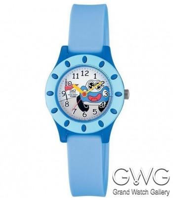 Q&Q VQ13-001 детские кварцевые часы