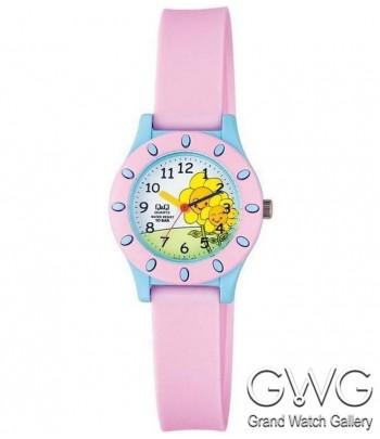 Q&Q VQ13-007 детские кварцевые часы