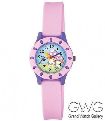 Q&Q VQ13-009 детские кварцевые часы