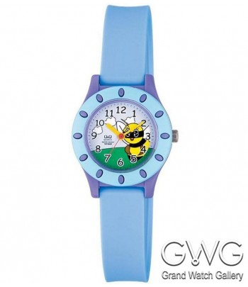 Q&Q VQ13J002Y детские кварцевые часы