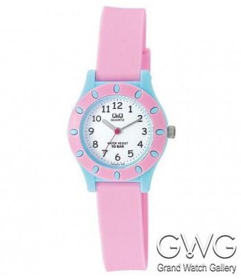 Q&Q VQ13J012Y детские кварцевые часы