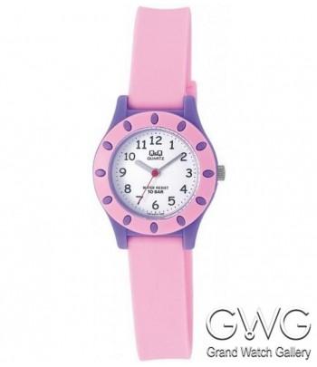 Q&Q VQ13J013Y детские кварцевые часы