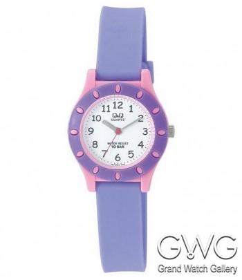 Q&Q VQ13J014Y детские кварцевые часы
