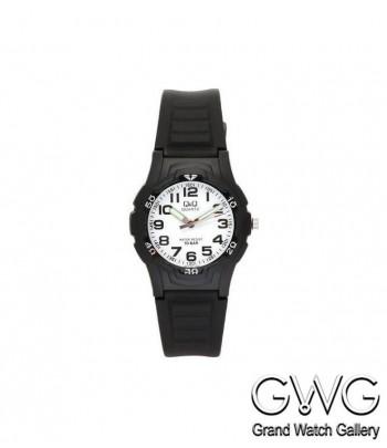 Q&Q VQ14J001Y мужские кварцевые часы