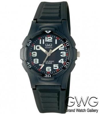 Q&Q VQ14J002Y мужские кварцевые часы
