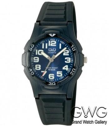 Q&Q VQ14J003Y мужские кварцевые часы