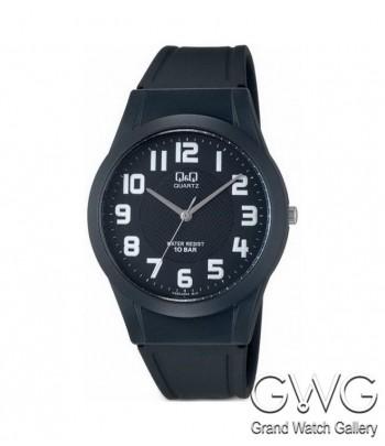 Q&Q VQ50J004Y женские кварцевые часы
