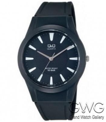 Q&Q VQ50J005Y мужские кварцевые часы