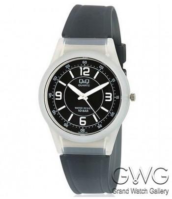 Q&Q VQ50J006Y мужские кварцевые часы