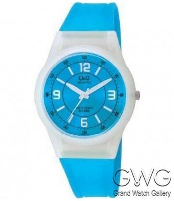Q&Q VQ50J011Y мужские кварцевые часы