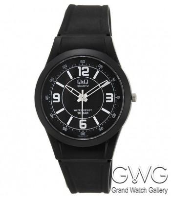 Q&Q VQ50J014Y мужские кварцевые часы