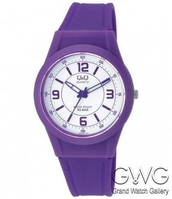 Q&Q VQ50J020Y мужские кварцевые часы