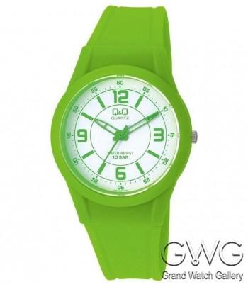 Q&Q VQ50J021Y мужские кварцевые часы