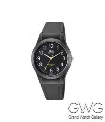 Q&Q VQ50J022Y мужские кварцевые часы