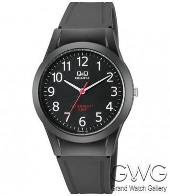 Q&Q VQ50J024Y мужские кварцевые часы