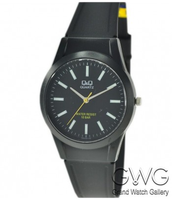 Q&Q VQ50J025Y мужские кварцевые часы