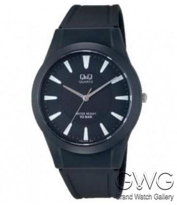 Q&Q VQ50J026Y мужские кварцевые часы