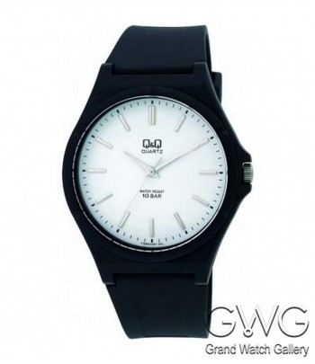 Q&Q VQ66J001Y мужские кварцевые часы