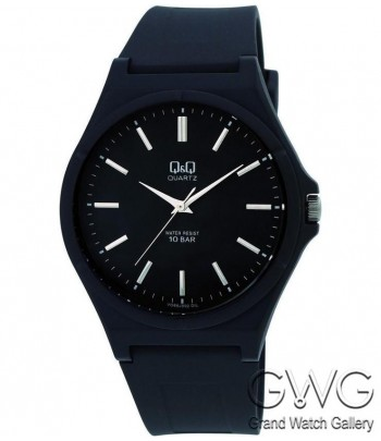 Q&Q VQ66J002Y мужские кварцевые часы