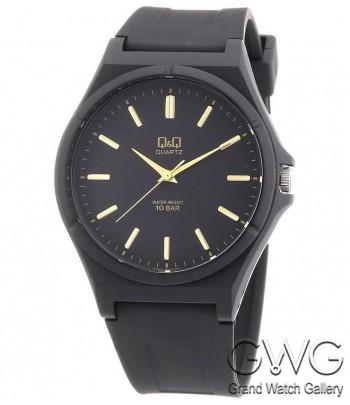 Q&Q VQ66J003Y мужские кварцевые часы