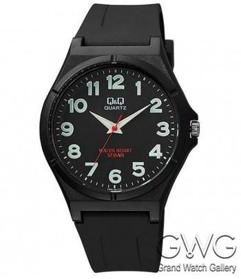 Q&Q VQ66J024Y мужские кварцевые часы