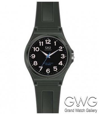 Q&Q VQ66J025Y мужские кварцевые часы