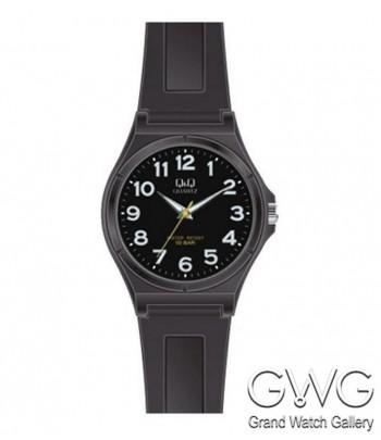 Q&Q VQ66J026Y мужские кварцевые часы