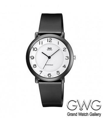 Q&Q VQ94J018Y женские кварцевые часы