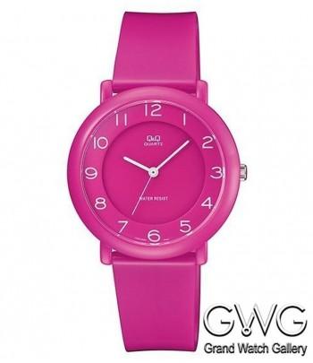 Q&Q VQ94J021Y женские кварцевые часы
