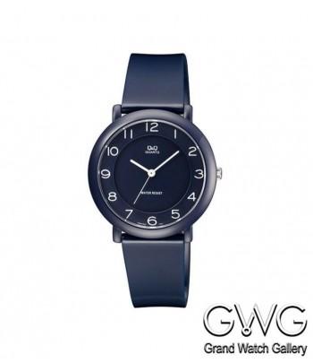 Q&Q VQ94J022Y мужские кварцевые часы