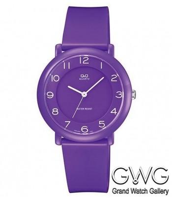 Q&Q VQ94J023Y женские кварцевые часы