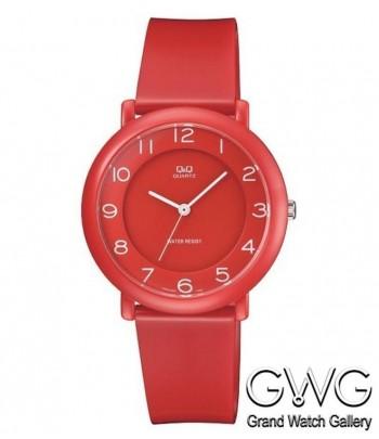 Q&Q VQ94J024Y женские кварцевые часы